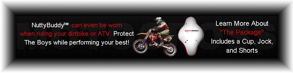 motocross-safety.jpg